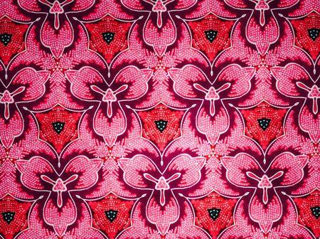 cloth: Cloth background