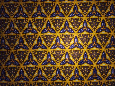 color: cloth color