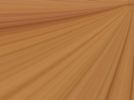 background: Background blur