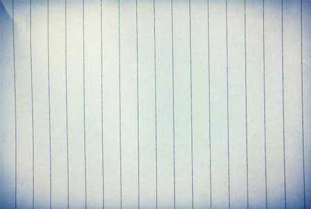 rough: Background paper color