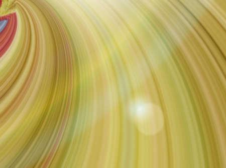 colour: Background blur