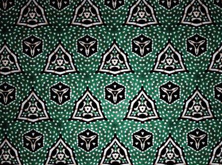 fabric: Background fabric