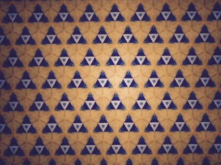 cloth: Pattern of cloth   Stock Photo