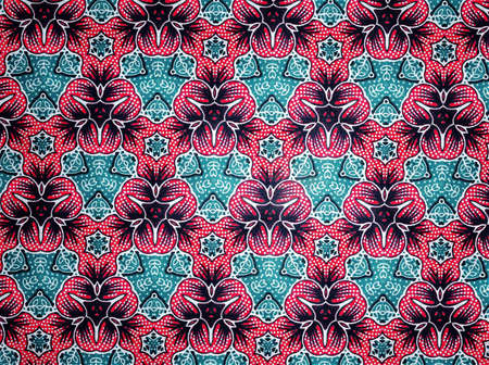 textile: Textile cloth   Stock Photo