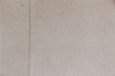 texture: Paper texture Stock Photo