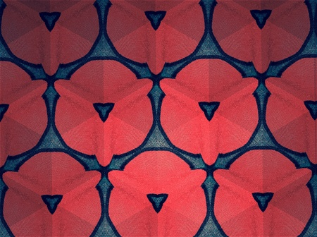 cloth: Pattern cloth colorful