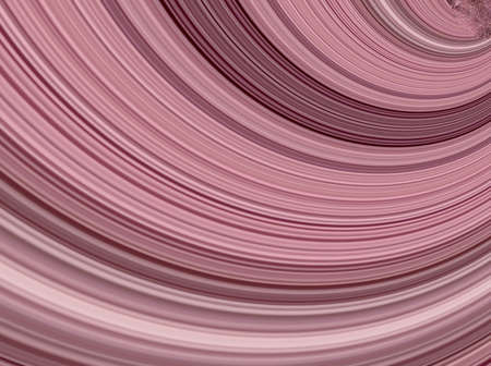cloth: Blurred cloth background