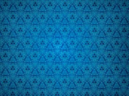 colour: Pattern cloth colorful