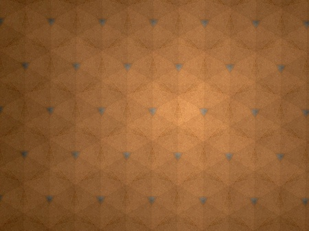 background: Pattern cloth colorful