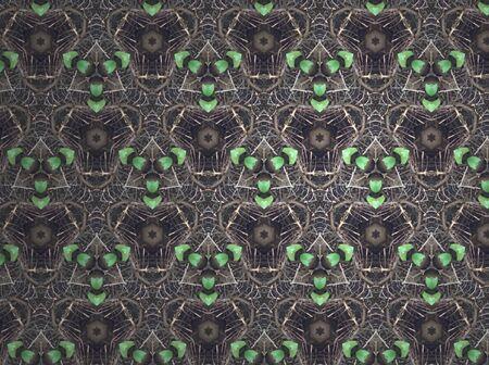 pattern: Background pattern