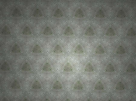 cotton fabric: Cloth background