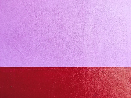 abstract: Wall background