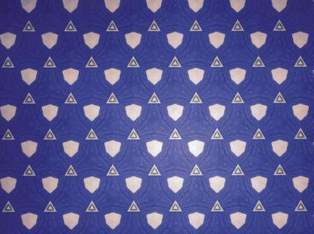 Cloth background, fabric plaid texture