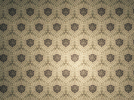 fabric: Cloth background, fabric plaid texture