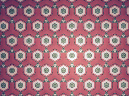 cotton fabric: Cloth background, fabric plaid texture
