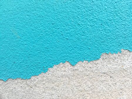 color: Wall background color