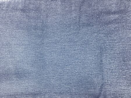 jeans fabric: Background denim texture