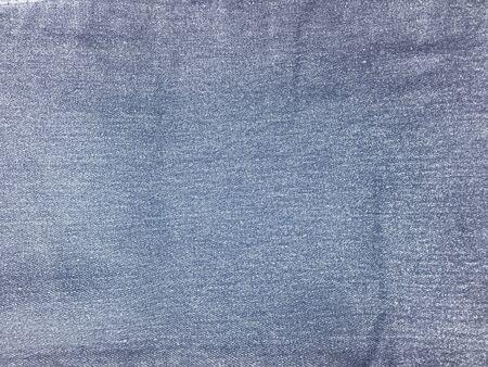 jeans: Background denim texture