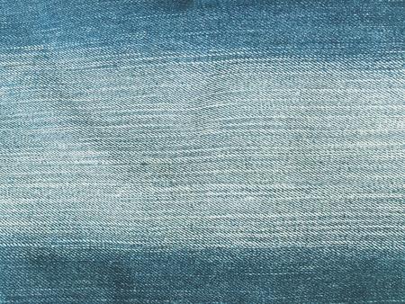 denim: Background denim texture