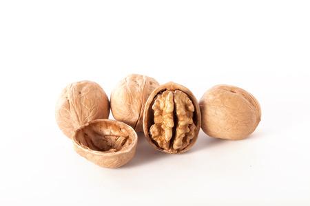 definitions: Walnut