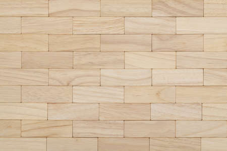 pale color: parquet beech  in pale color  as background