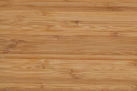 gnarled: brown board in stripe gnarled as background
