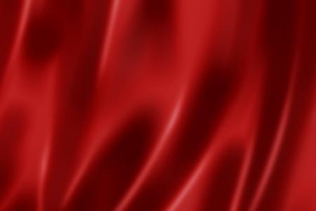 satiny: Dark red satin, silk, texture background