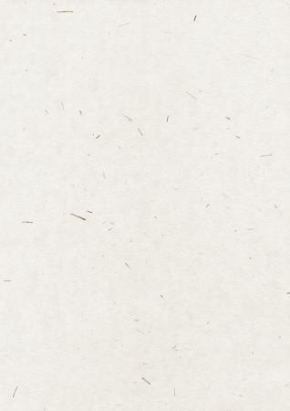 Natuurlijke gerecycled papier textuur