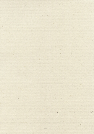 paper texture: Natural recycled paper texture background