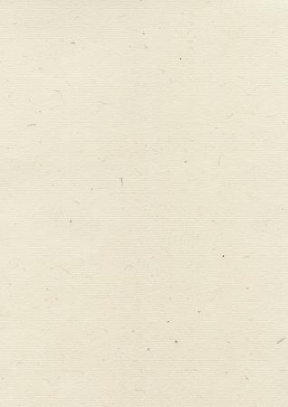 Natuurlijke gerecycled papier textuur achtergrond Stockfoto