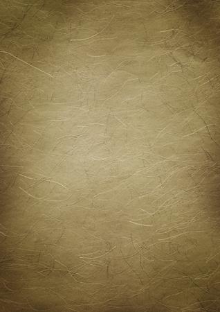blanck: Old grunge parchment paper texture background