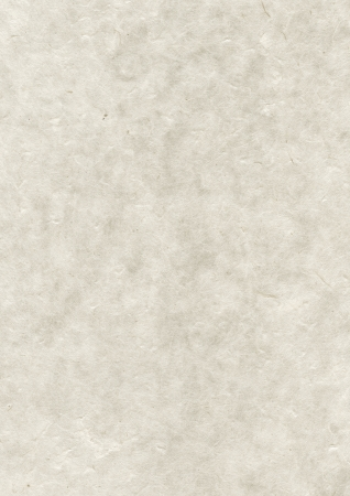 paper texture: Natural nepalese recycled paper texture background
