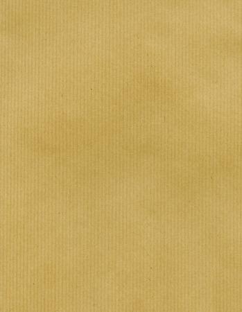 Kraft carta marrone texture Archivio Fotografico - 25812526