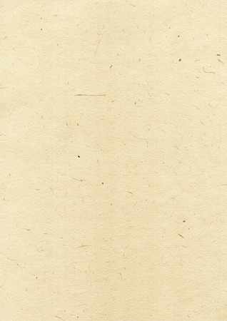 Natural recycled paper texture background