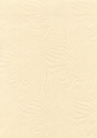 embossed paper texture background wallpaper