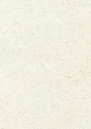 papel reciclado: Natural nepalesa reciclado de papel de fondo de textura