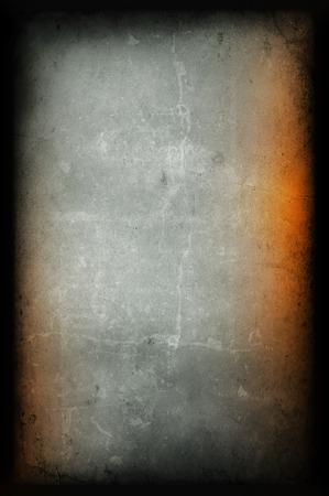 thriller: Grunge dark background wallpaper texture
