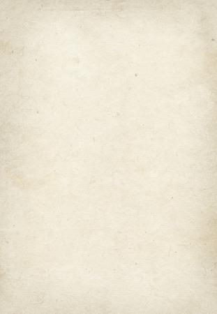 текстуру фона: Природный переработанной бумаги текстуру фона