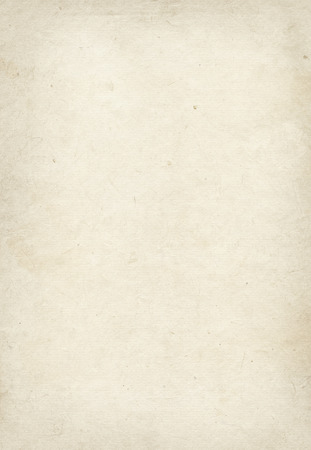 natural paper: Natural recycled paper texture background