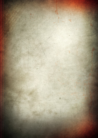 Grunge dark background wallpaper texture photo