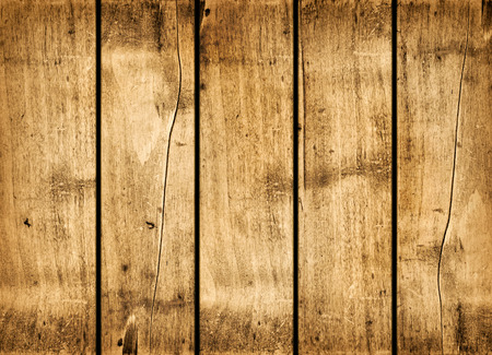 Rough wood board background texture photo