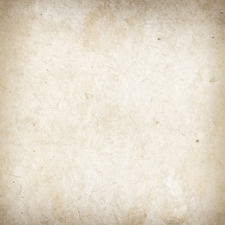 Old grunge paper texture. Background wallpaper