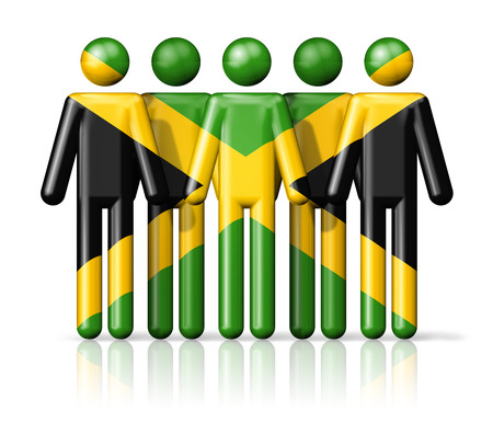 3,620 Jamaican Stock Vector Illustration And Royalty Free Jamaican ...