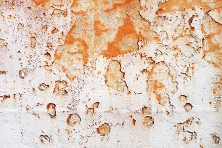 old wallpaper: Old rough stone wall, background wallpaper