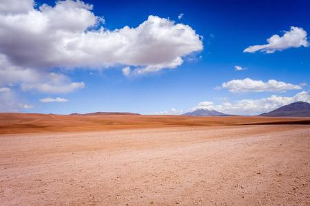 avaroa: Siloli desert in sud Lipez reserva Eduardo Avaroa, Bolivia
