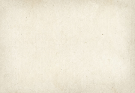 Old parchment paper texture background. Vintage wallpaper