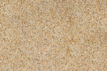 Brown cork board texture background close up view Zdjęcie Seryjne