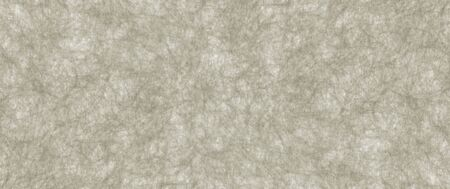 Old grunge parchment paper texture. Banner background