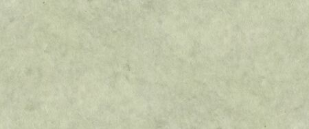 Natural nepalese recycled paper texture. Banner background