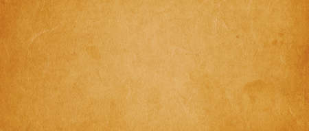 Grunge dark background wallpaper texture